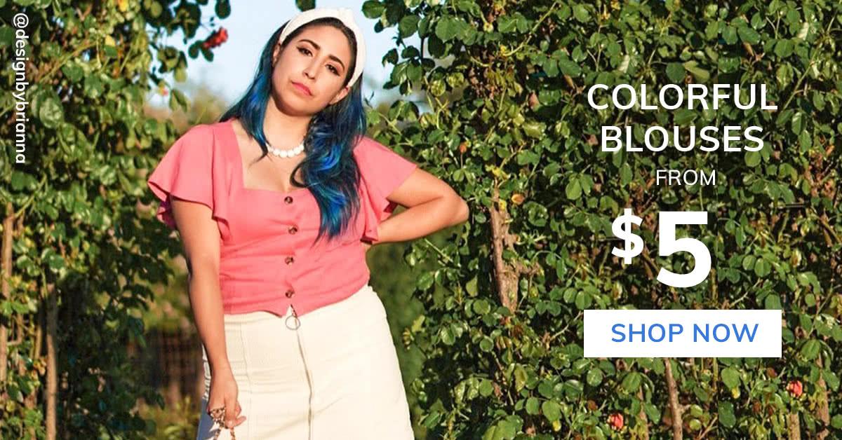 92d17fffbd thredUP | The Largest Online Consignment & Thrift Store